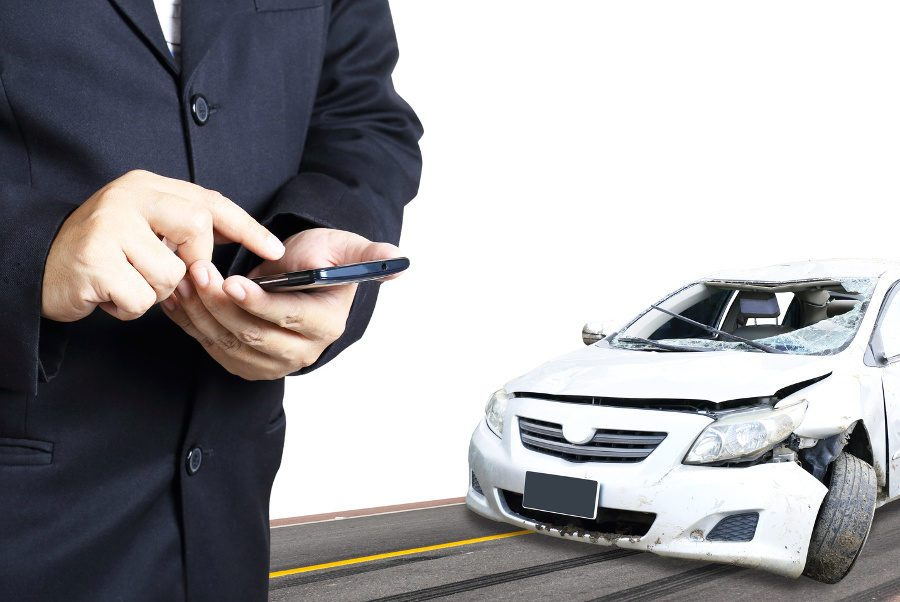 Local Car Insurance >> Local Car Insurance Compare Auto Insurance Rates To Find The Best